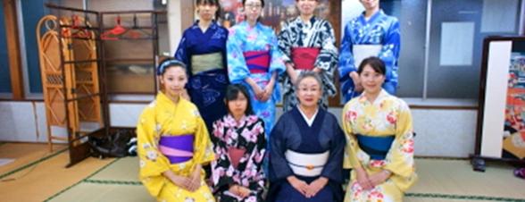 Asaiwasai Image 0041