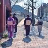 Asaiwasai Image 0042