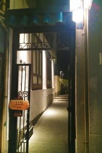 LIVE日本の美 (6)