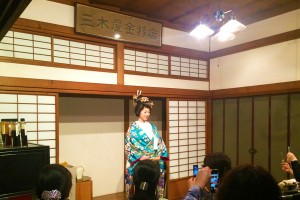 LIVE日本の美 (3)