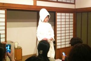 LIVE日本の美 (2)