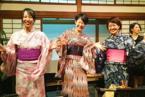LIVE日本の美 (1)