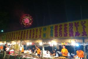 2015海峡花火 (4)