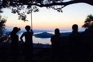 あさいキャンプ2015_(15)