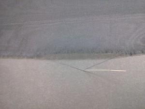 巻き縫い(極々上仕立) (1)