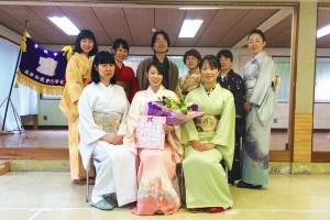 2015卒業式 (36)