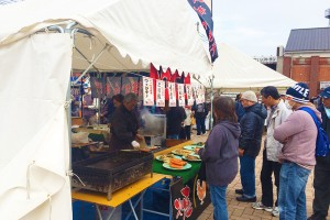 大里食市 (3)