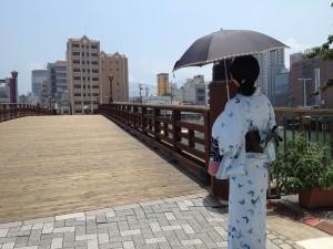 小倉室町 (2)