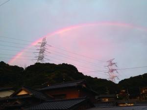 虹 (6)