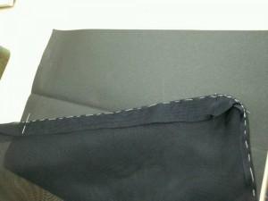 巻き縫い(極々上仕立) (5)