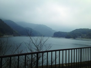 皿倉山登山 (2)