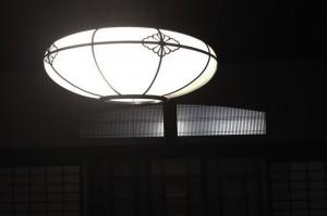 三宜楼 (4)