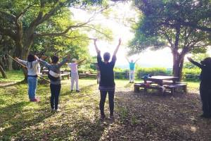 あさいキャンプ2015_(23)