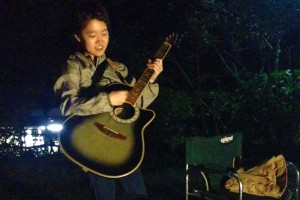 あさいキャンプ2015_(19)