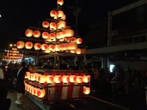門司みなと祭り (9)