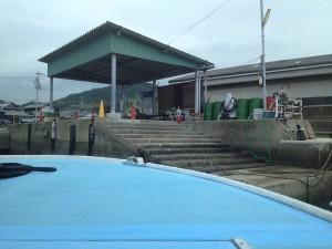 犬島 (2)