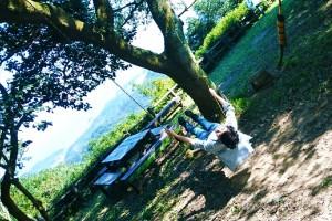 あさいキャンプ2015_(03)
