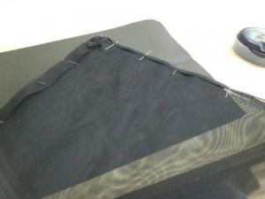 巻き縫い(極々上仕立) (4)