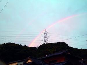 虹 (3)