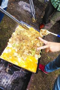 あさいキャンプ2015_(30)